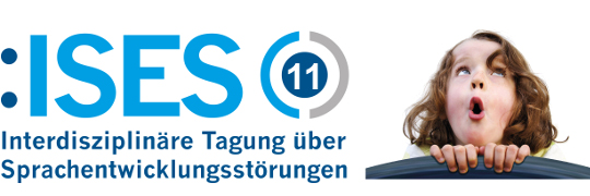 Logo ISES11