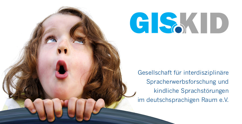 Werbematerial_Flyer