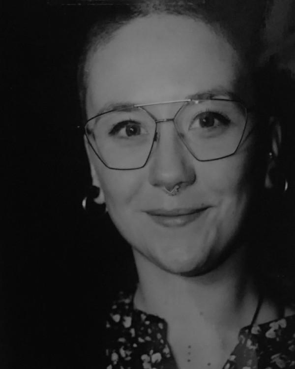 Jennifer Hahm
