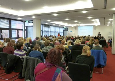 Infotag Bonn 1