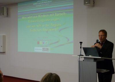 Infotag Bonn 3