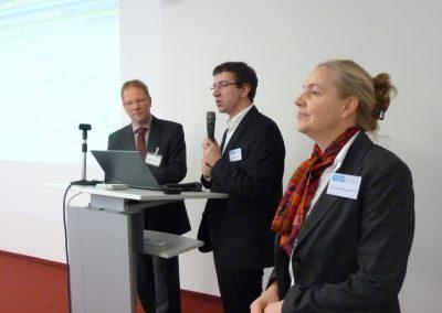 Infotag Bonn 2
