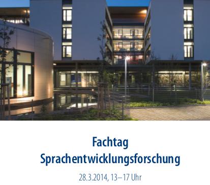 Fachtag_MPI Leipzig
