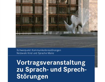Infotag_Mainz