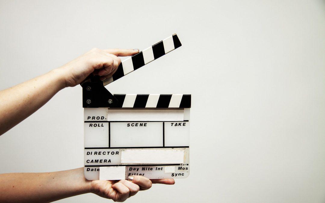 GISKID-Videowettbewerb Sprachentwicklungsstörungen