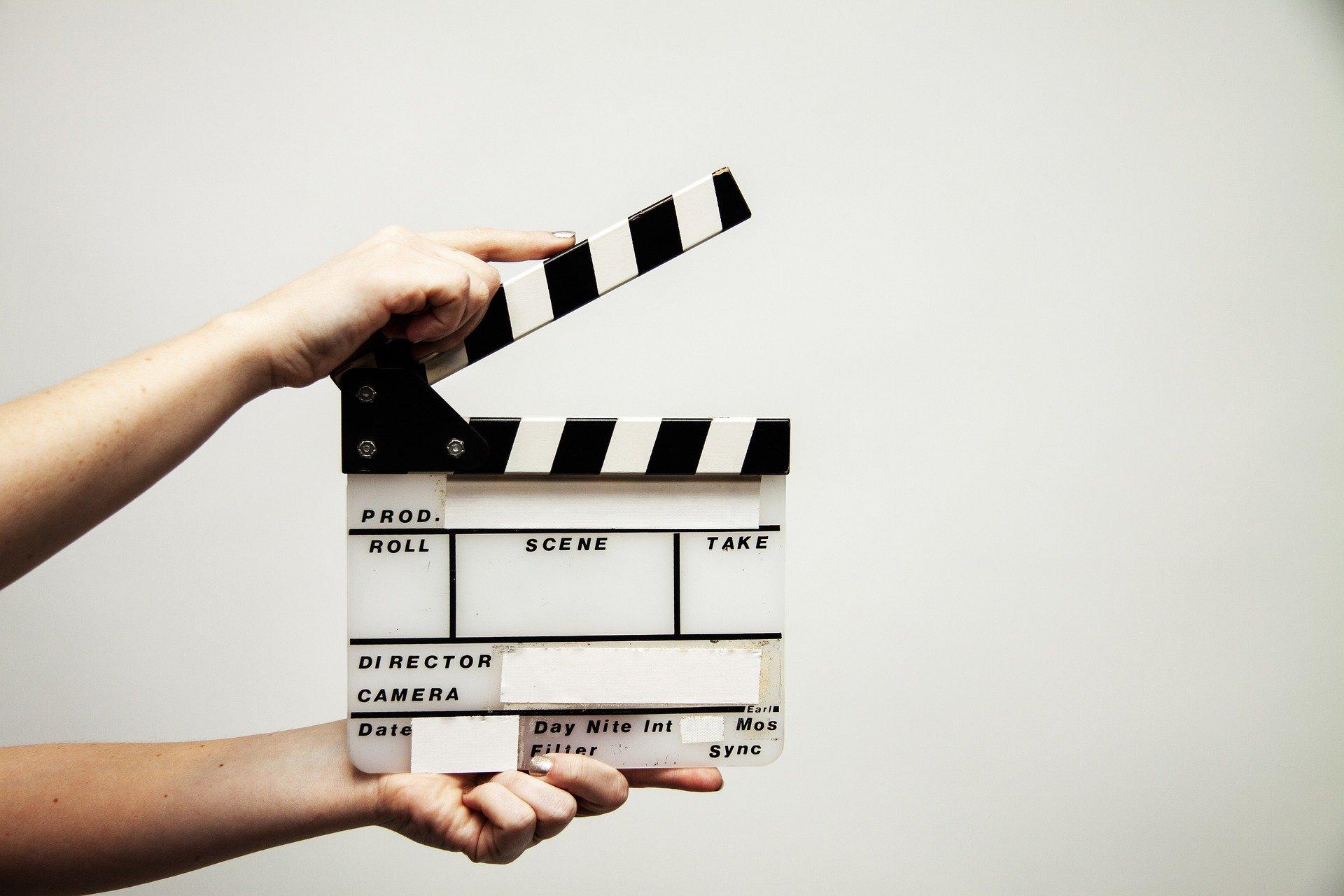 Videowettbewerb