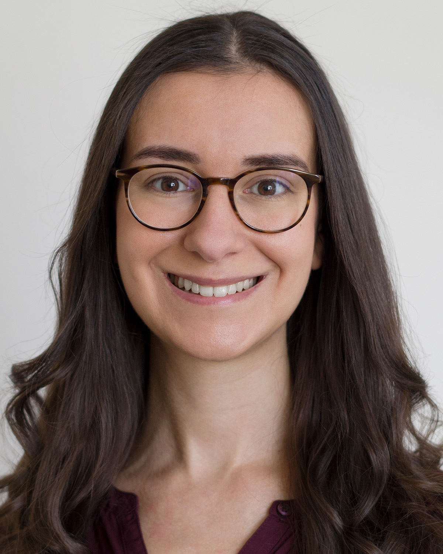 Gianna Urbanczik