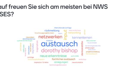 NWS2020_Feedback_Vorfreude
